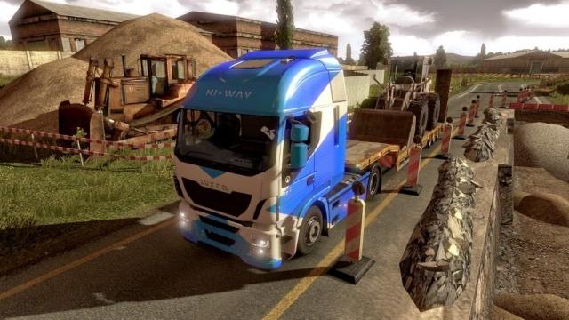 Euro truck simulator 2 - Page 12 Scotla10