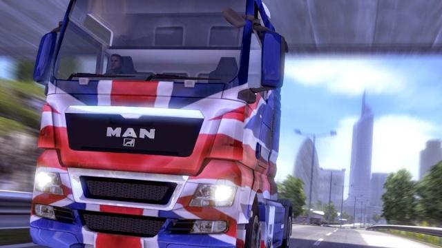 Euro truck simulator 2 - Page 12 Unionj10