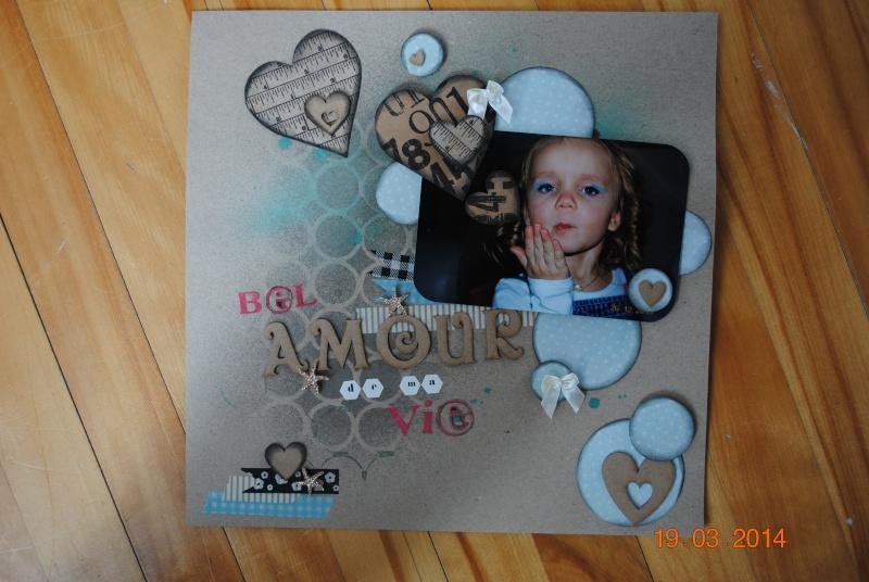 Bel amour de ma vie, défi no1 Dsc_0019