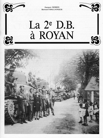 Poche de Royan Img09810