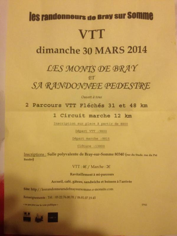 Les Monts de Bray (80) le 30 mars 2014 37434410
