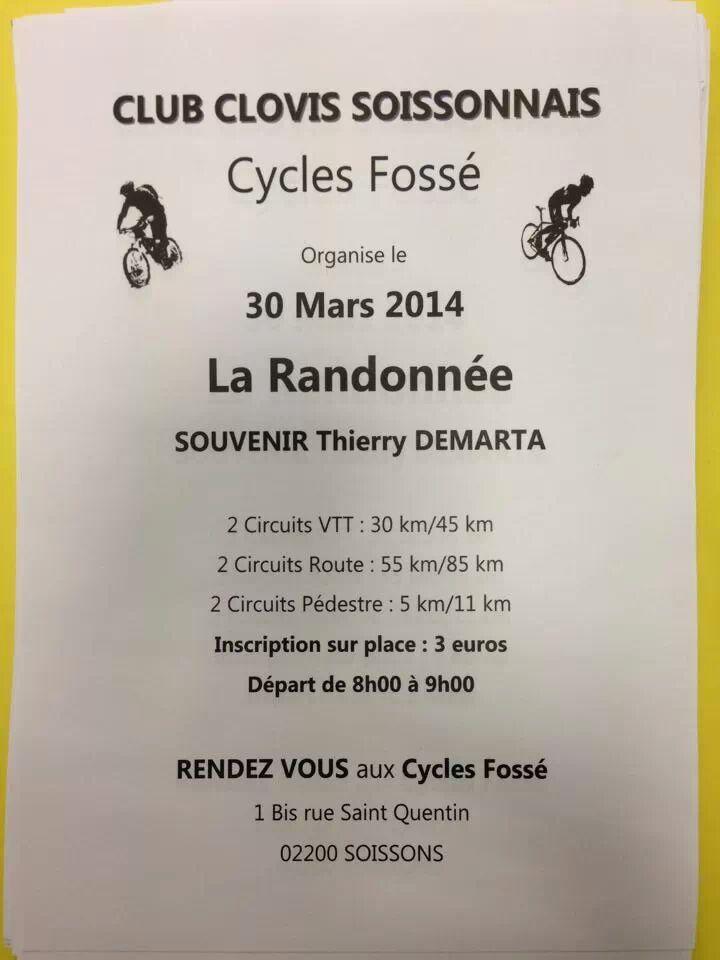 Soissons le 30 mars 2014 Img_5910