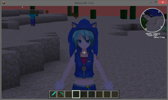 Screenshot? ^-^ Captur11