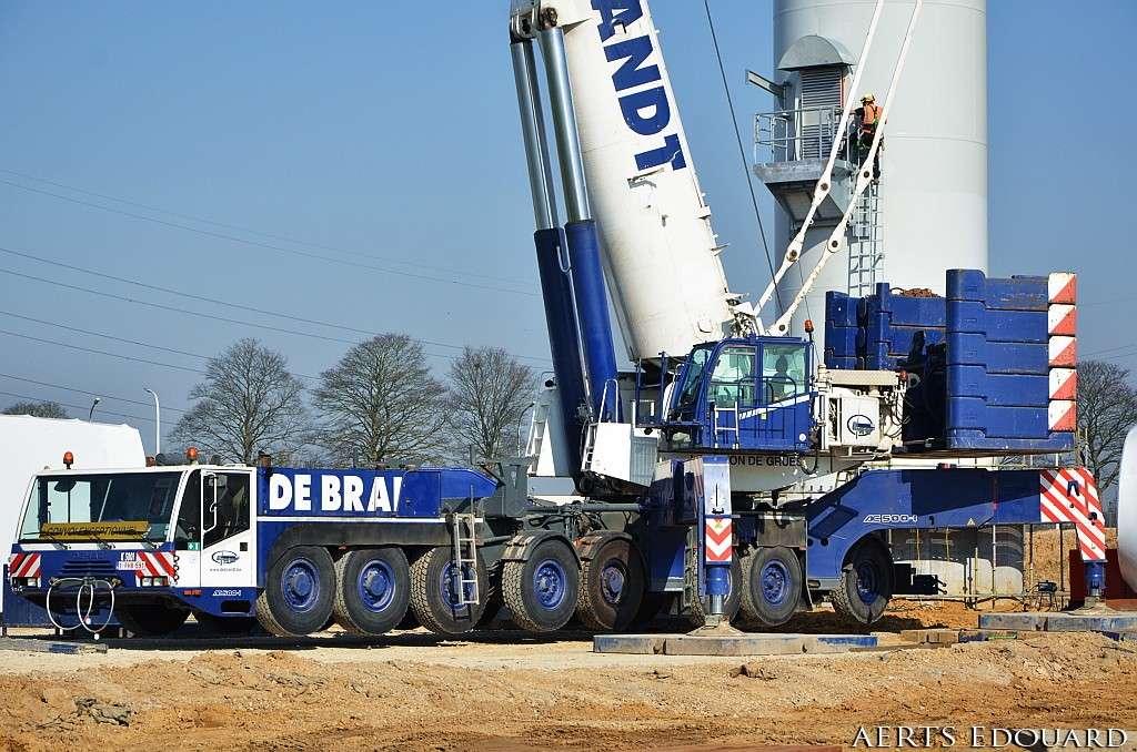Le grues de DE BRANDT (Belgique) Dsc_2315