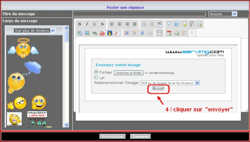 Le Scram de G/Seur Tuto_p22