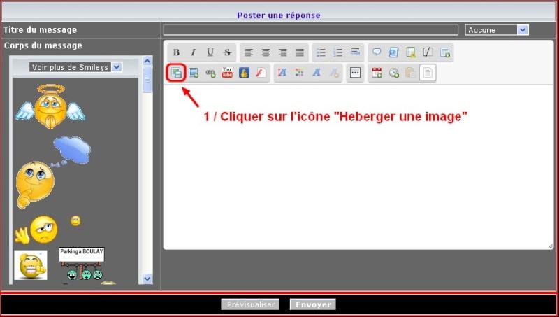 Le Scram de G/Seur Tuto_p23