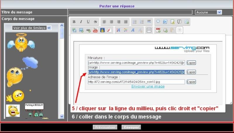 Le Scram de G/Seur Tuto_p24