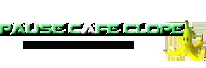 Pause café/clope