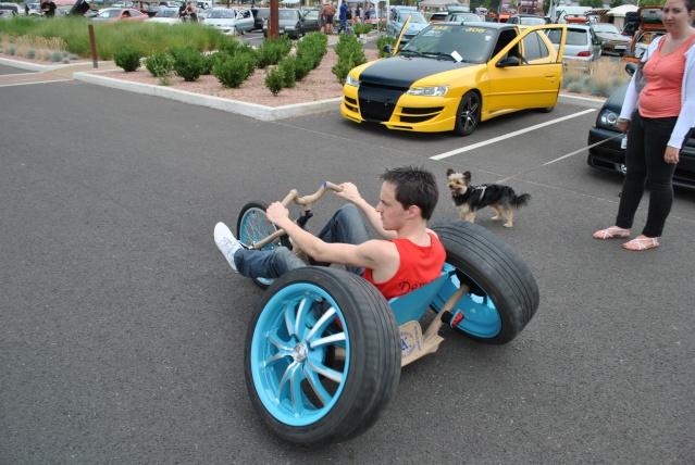 Low Bike Trike Dsc_0110