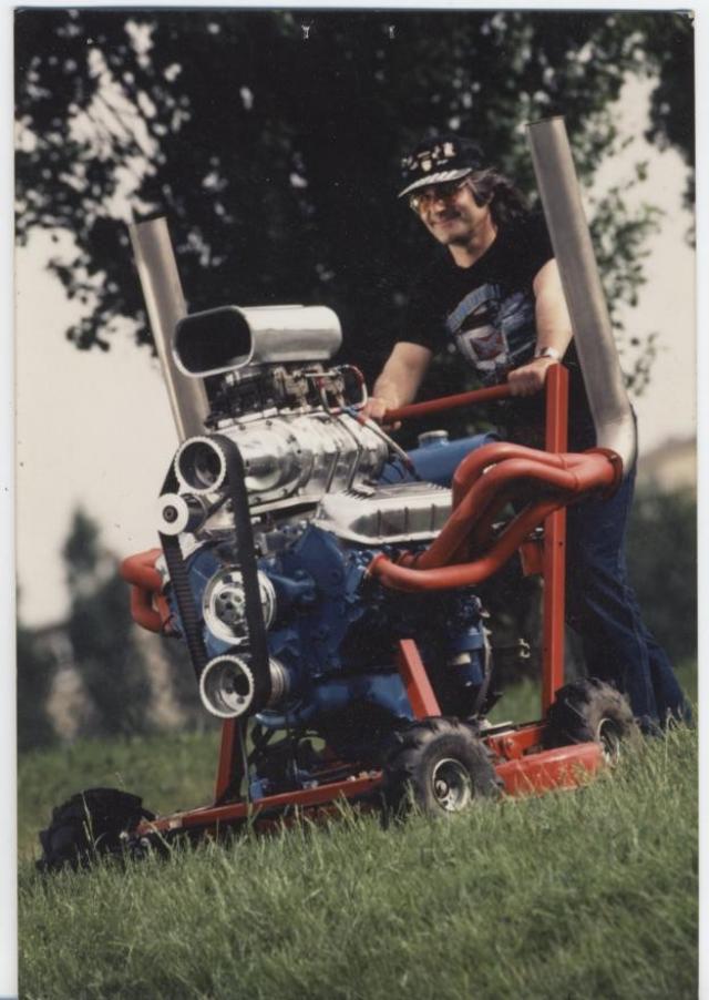 V8 A COUPER  3-tond10