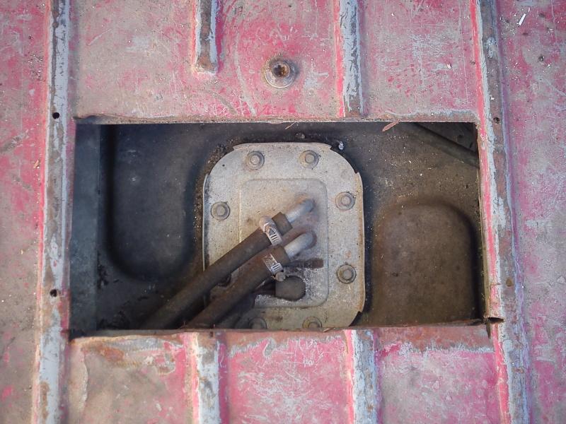 Tester sa pompe à essence ?? RESOLU Dsc00019