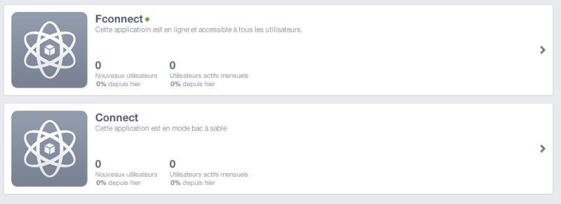 [ résolu ]Probleme d'inscription via le Module Facebook Captur15