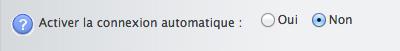 [ résolu ]Probleme d'inscription via le Module Facebook Captur16