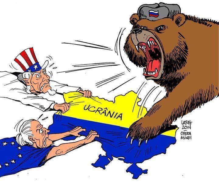 Situation en Ukraine  18980310