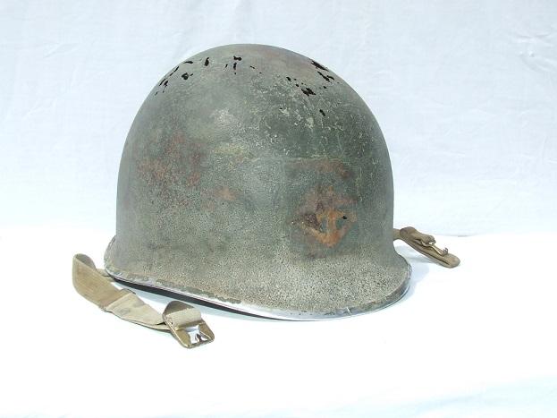 la bataille d'Andelot 11 12 septembre 1944. les allemands dans l'enfer de la 2 ème DB 410