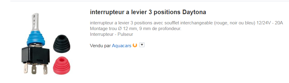 "Interrupteur 3 positions ""sixties"" > Inter_10"