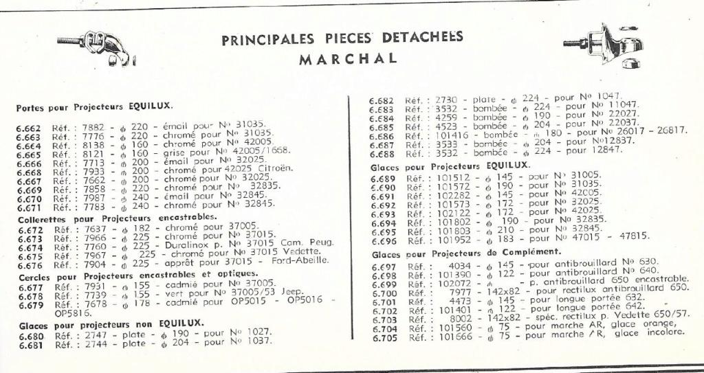 bourse & brocante - Page 38 Phare_10