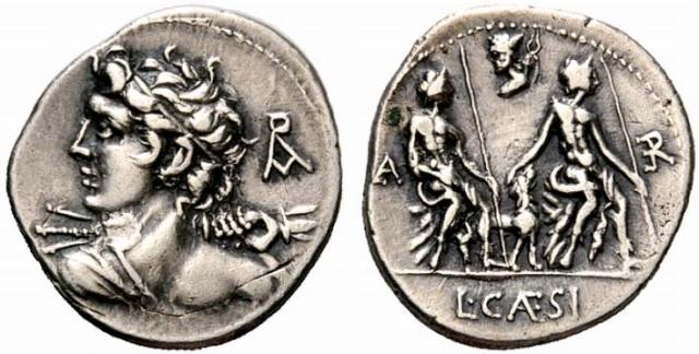 La République Romaine (Nouveau thème Dardanien ! ) _112_110