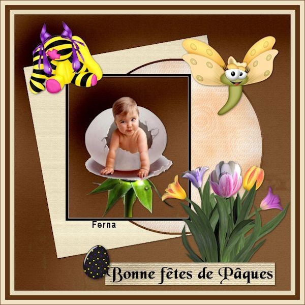 Chez Canelle 84345410