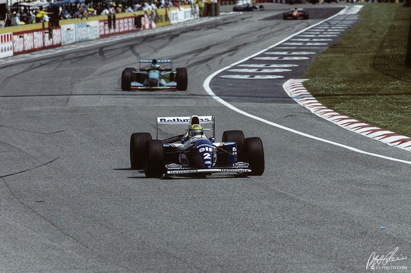 Ayrton Senna da Silva - Page 2 24910510