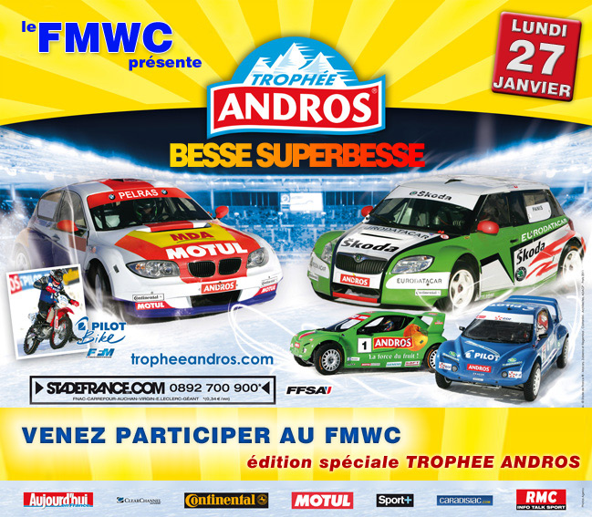 TROPHEE ANDROS  Andros14