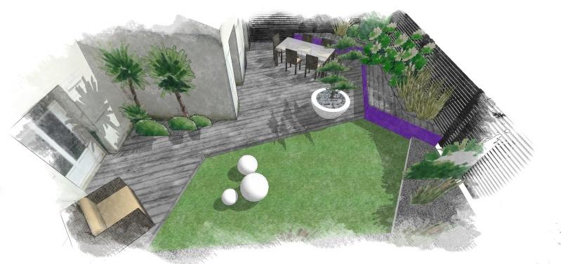 Topic Immobilier - Travaux - Jardinage - Page 37 Ubu210