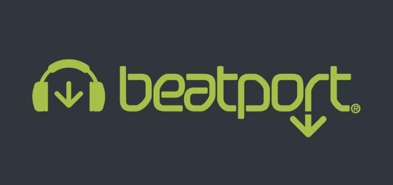 Beatport si sveglia: Chi truffa sarà punito severamente Beatpo10