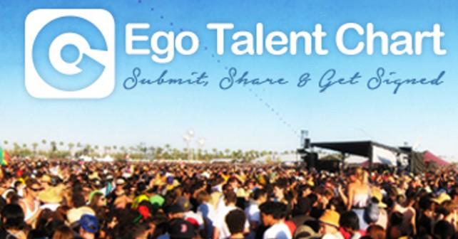Ego apre la caccia a nuovi talenti Ego10