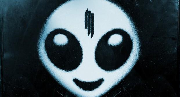 """""""Recess"""", da martedì 18 il nuovo album di Skrillex Scrill10"""