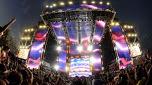 Come diventare famosi nell'attuale scena EDM (DJ/PRODUCER) Unname10