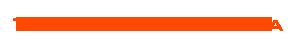 معهد ون ويب لتطوير المواقع | 1weeb.com
