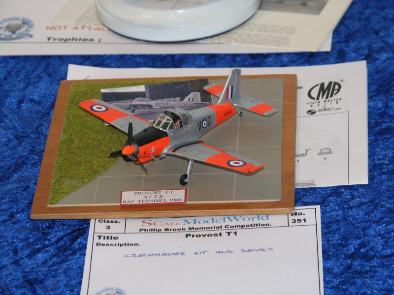 Photos from Scale Model World 2013 Img_3111
