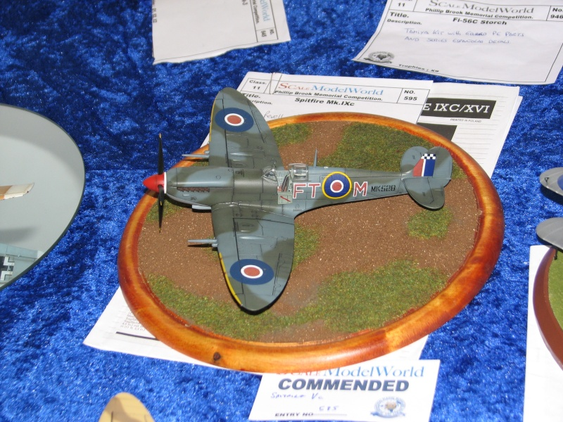 Photos from Scale Model World 2013 Img_3113