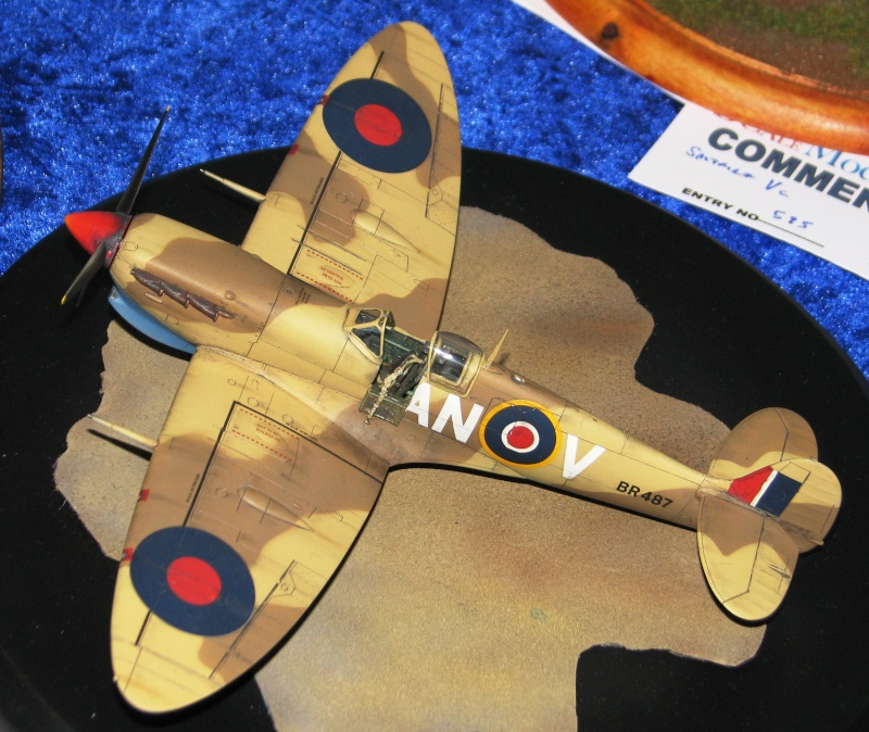 Photos from Scale Model World 2013 Img_3114