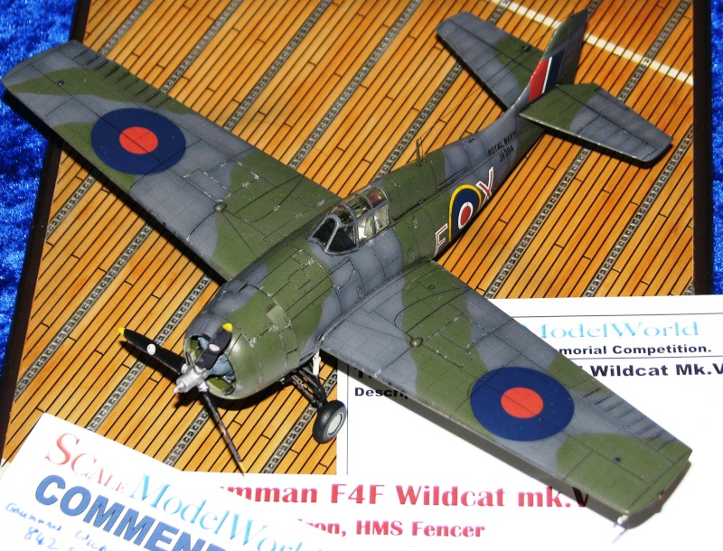 Photos from Scale Model World 2013 Img_3116