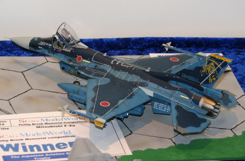 Photos from Scale Model World 2013 Img_3117