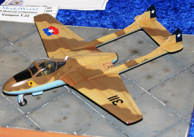 Photos from Scale Model World 2013 Img_3118