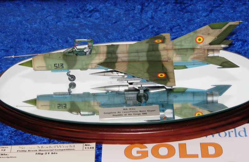 Photos from Scale Model World 2013 Img_3119