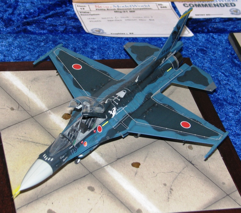 Photos from Scale Model World 2013 Img_3121