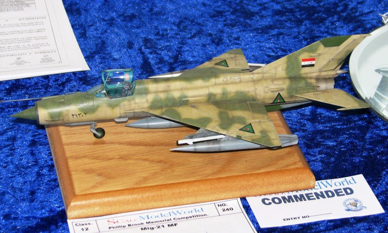Photos from Scale Model World 2013 Img_3122