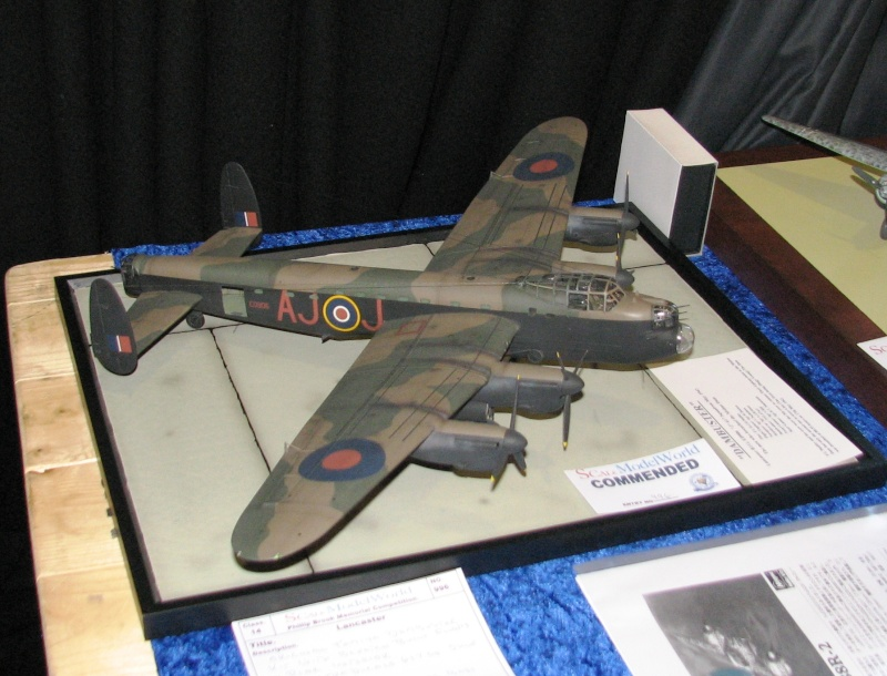 Photos from Scale Model World 2013 Img_3126