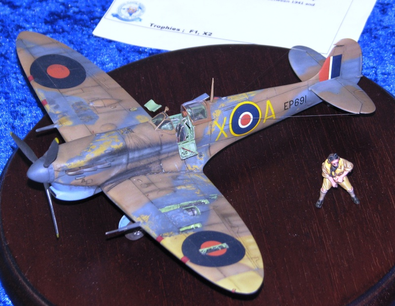 Photos from Scale Model World 2013 Img_3127