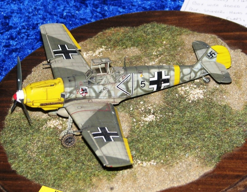 Photos from Scale Model World 2013 Img_3128