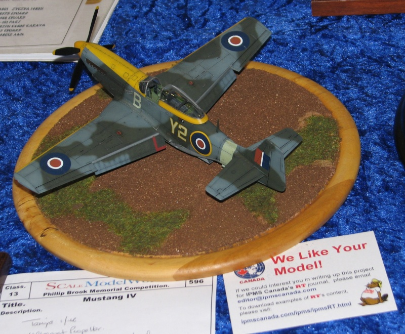 Photos from Scale Model World 2013 Img_3130