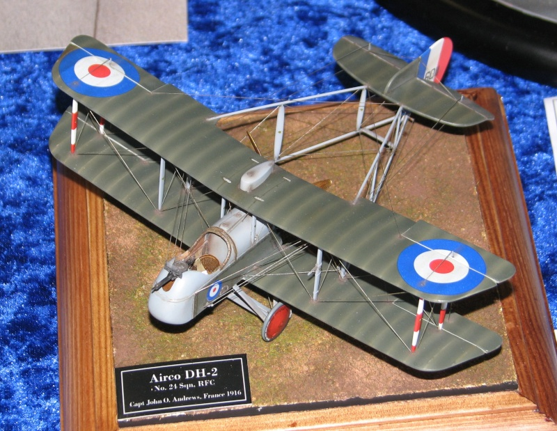 Photos from Scale Model World 2013 Img_3131