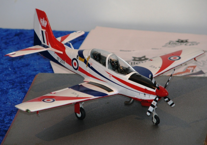 Photos from Scale Model World 2013 Img_3133