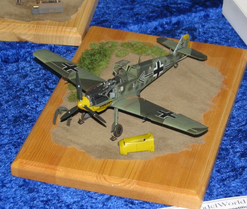 Photos from Scale Model World 2013 Img_3135