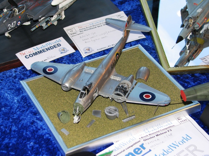 Photos from Scale Model World 2013 Img_3136