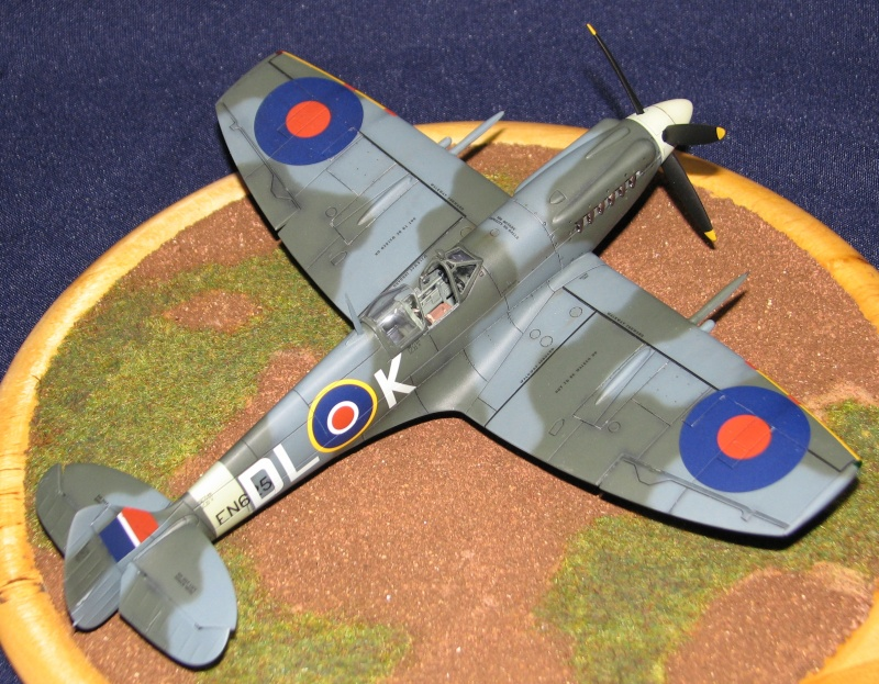 Spitfire mk.XIX Img_3518