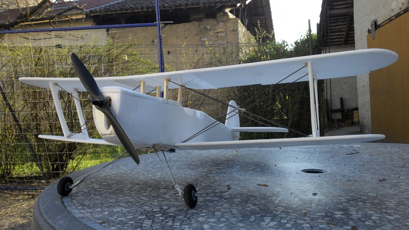 Stampe  - Page 3 Img_2013